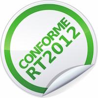 RT 2012 : présentation et décodage